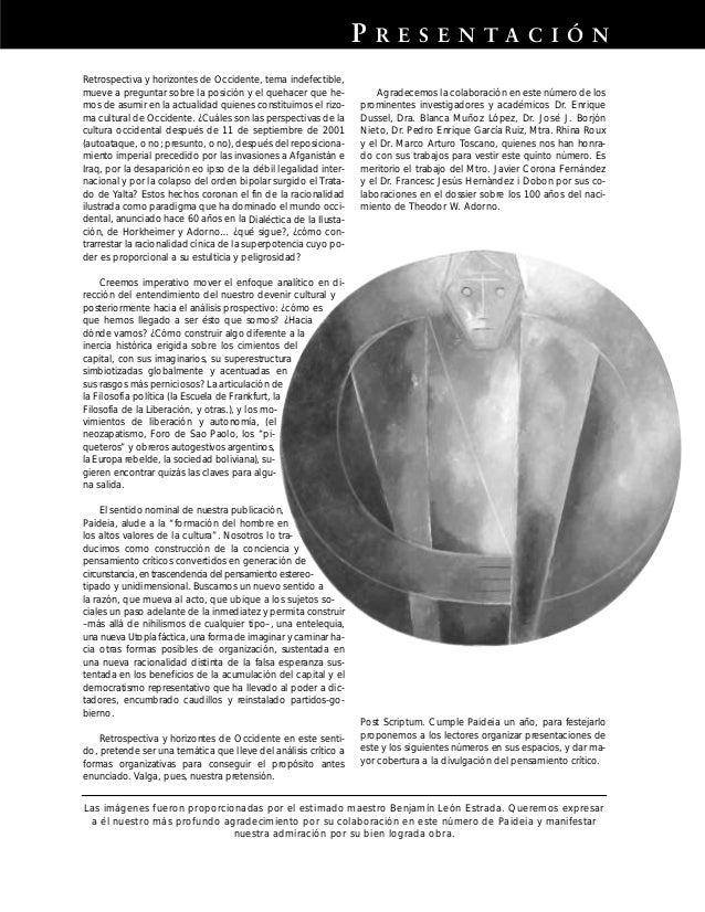 'ESTADO DE GUERRA PERMANENTE' Y RAZÓN CÍNICA Enrique Dussel* Universidad Autónoma Metropolitana, México. En ocasión del IX...