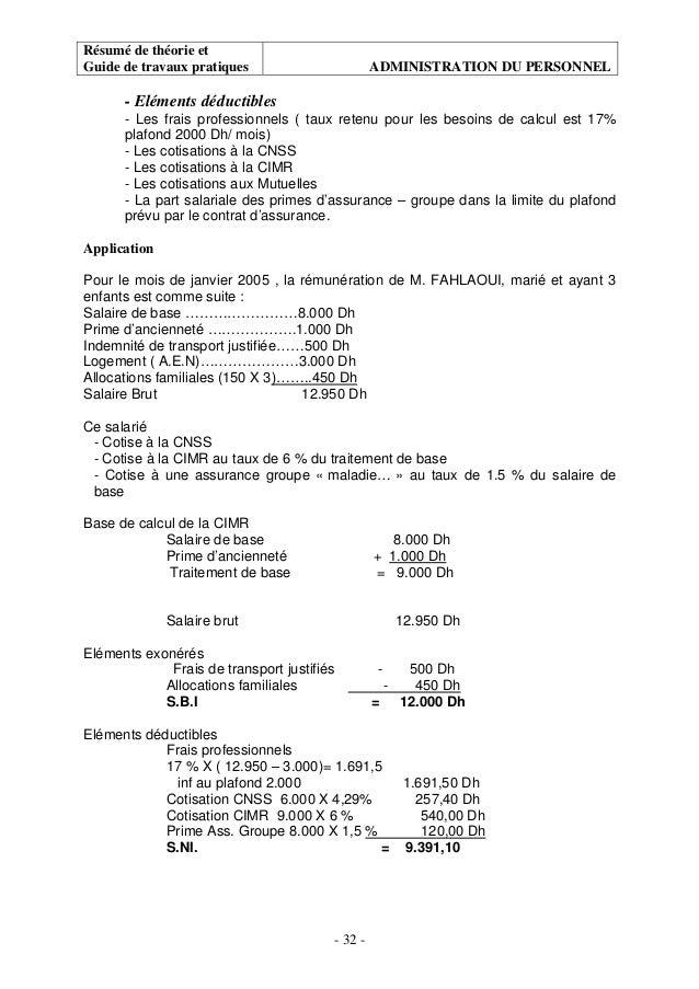TÉLÉCHARGER CONTRAT ANAPEC MAROC GRATUIT