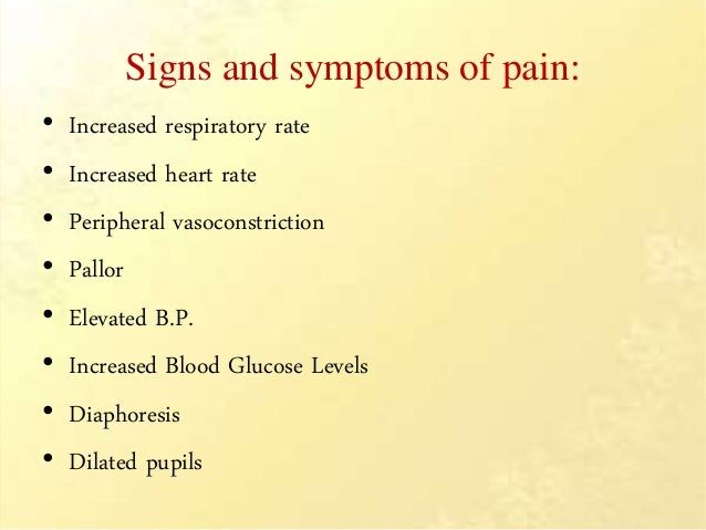 Pain Definition, Nature, Signs& Symptoms, Types. Personal Injury New Jersey Dentist Oshkosh Wi. Look At Text Messages Online. Maryland Accident Lawyer Drawing Up Contracts. Liberty University School Of Aeronautics. Data Center Energy Efficiency. Promotional Marketing Companies. City Of Forney Utilities Purified Water Cooler. Social Security Number Protection Act