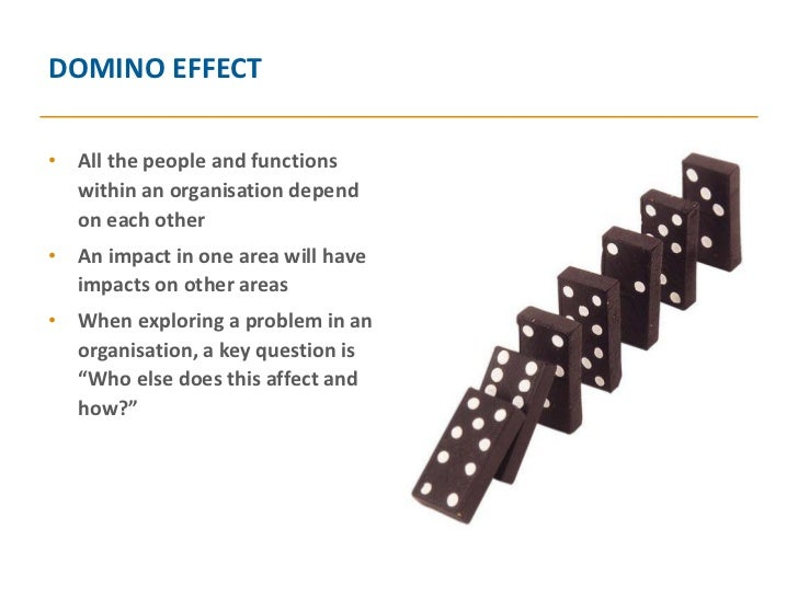 domino theory wwi A scary introduction to the domino theory the belief in the domino theory contributed to the decision to escalate us involvement in the vietnam war.