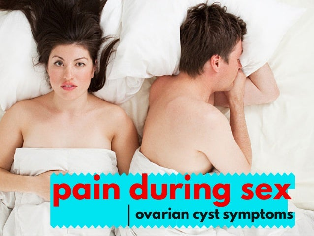 why do people like pain during sex