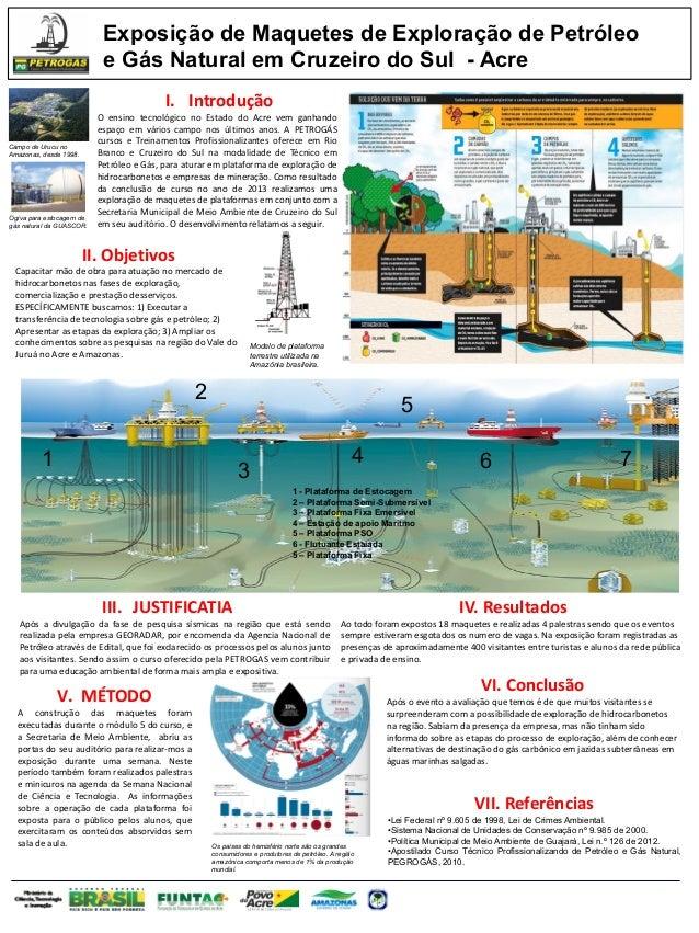 Lista de bancos que operam no Brasil · GitHub