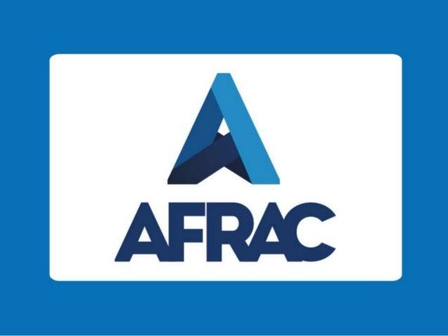 Associação Brasileira de Automação para o Comércio Luis Garbelini Vice-presidente de Relações Institucionais