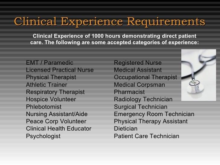 Graduate & Professional Degree Program Applicants:
