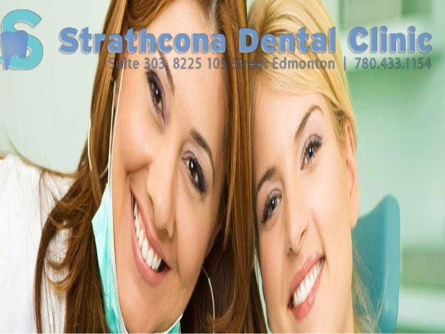 Committed to providing the* most advanced* pain-freerehabilitative and cosmeticdentistry proceduresto patients of all ages.