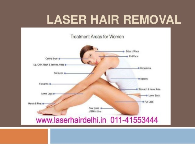 Pain Free Laser Hair Removal Pain Free Laser Hair Removal