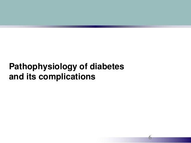 idf diabetes atlas 8th edition pdf