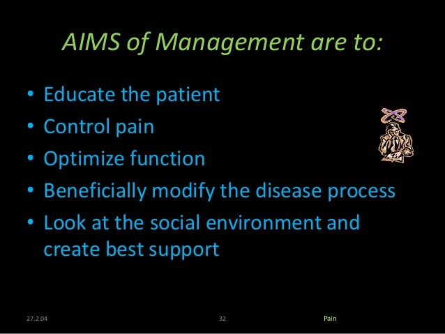 managing pain in a geriatric patient experiencing multisystem failure Gum disease, tooth decay and dental prostheses can complicate basic and advanced airway management, as can dental work like caps, bridges and fillings1,7 if the provider does not consider these.