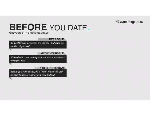 kan du starte dating på 14 Gratis online dating sites Philadelphia