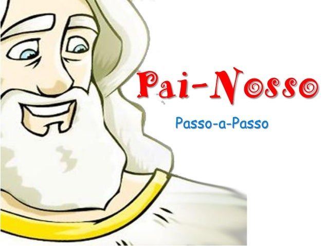 Painosso 130128102443-phpapp01