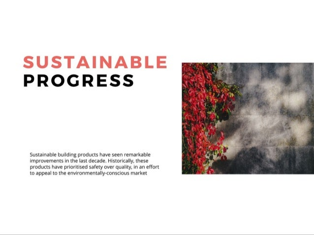 Natural Paint: Sustainable Solutions