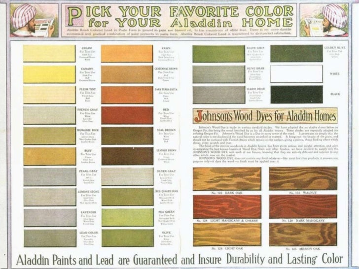 Miraculous Choosing Exterior Colors For Your Historic Florida House Largest Home Design Picture Inspirations Pitcheantrous