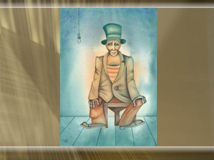 Painter Eugene Ivanov Slide 3