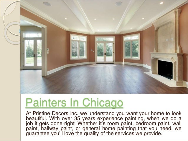 House Painters Hourly Rate 28 Images House Painters Hourly Rate 28 Images Hourly Rate For
