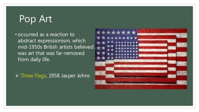 history of philippine flag