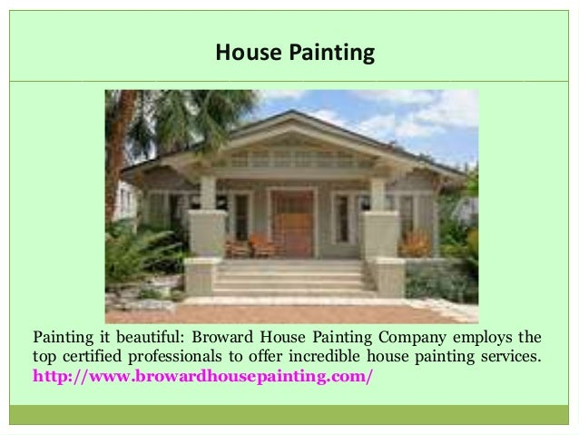House painters albums 28 images house painters early albums get standalone release dates - Exterior painting quotes set ...