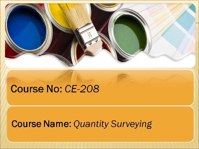Painting quantity presentation Slide 3