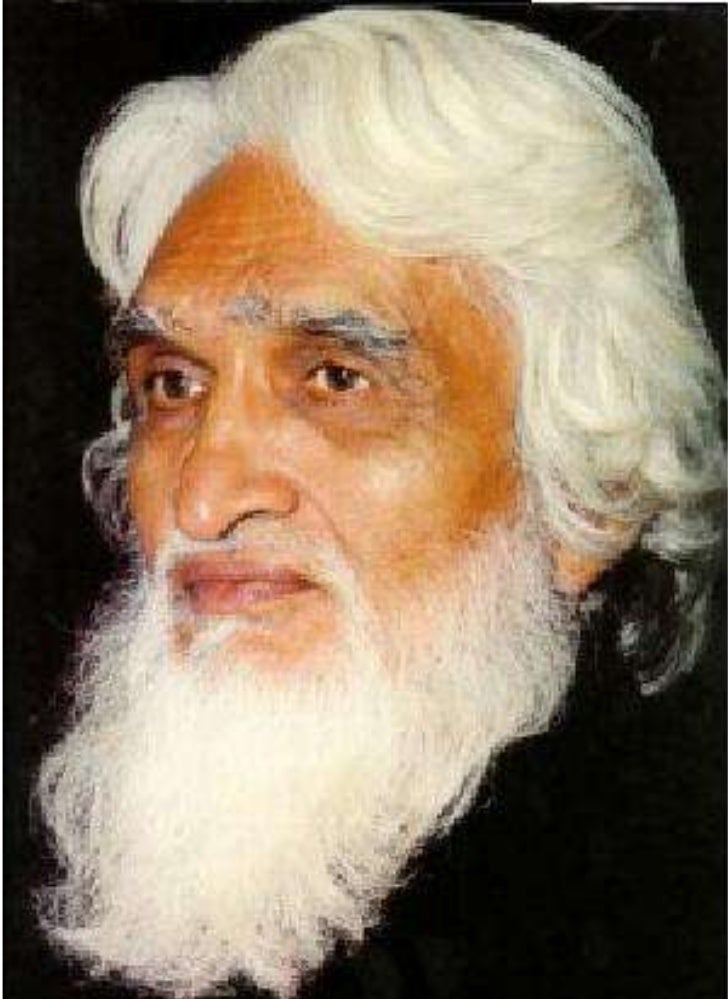 Paintings of mf hussain