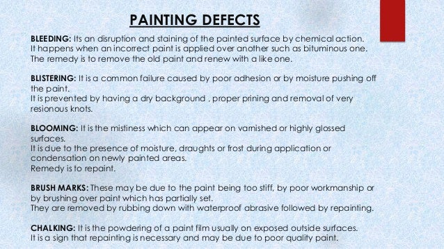 Spray Can Automative Quality Paint