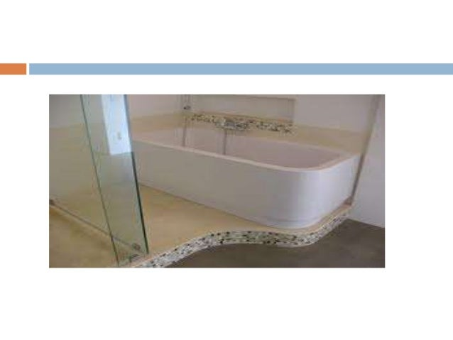 S3 Pair Presentation - How to Install Bath Tub