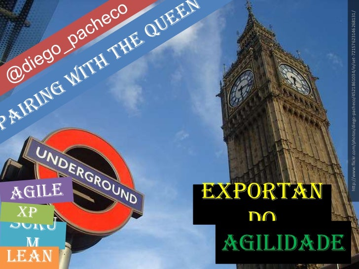 @diego_pacheco<br />Pairing with the Queen<br />http://www.flickr.com/photos/diego-pacheco/4521861034/in/set-721576231...