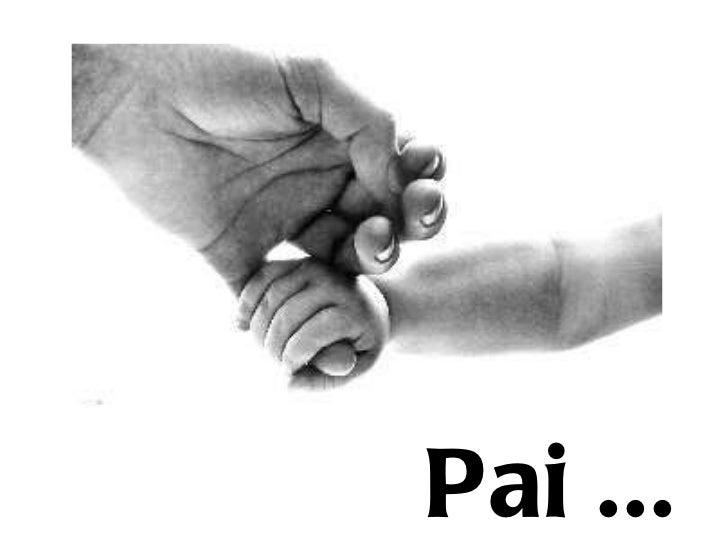 Pai ...