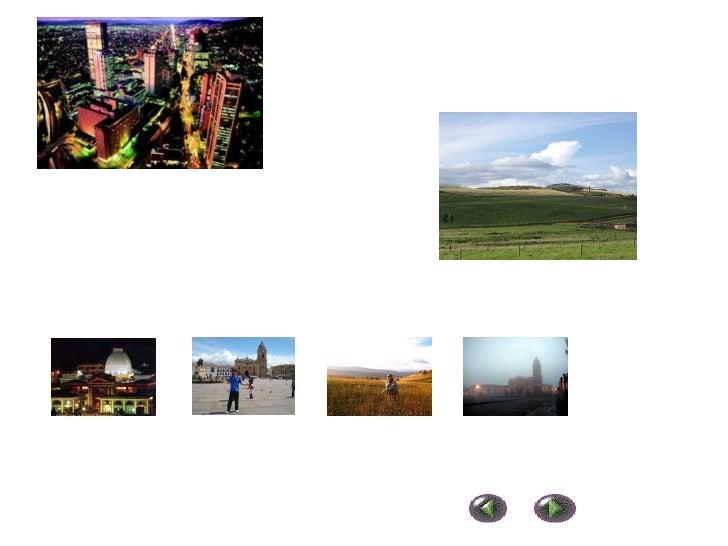 Paisaje Slide 3