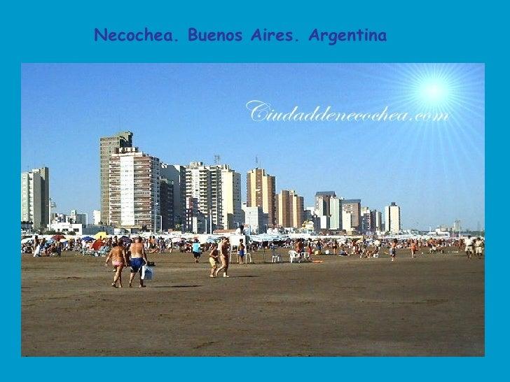 Mi Argentina: Paisajes.De.Mi.Argentina..13
