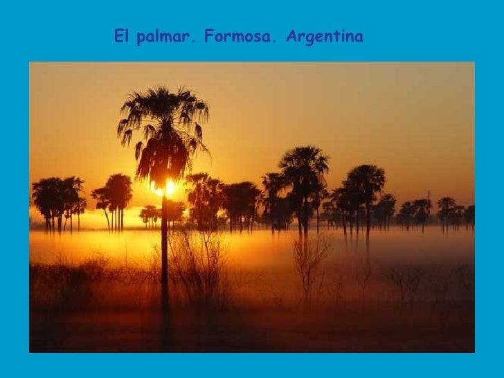 Mi Argentina: Paisajes.De.Mi.Argentina..15