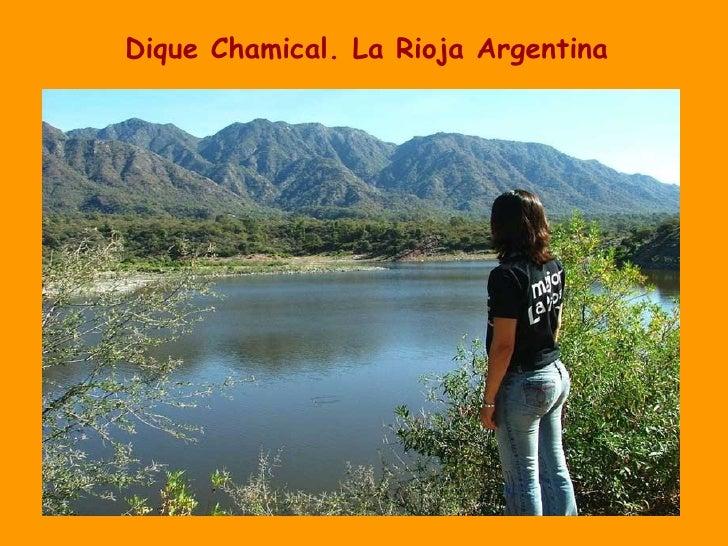 Mi Argentina: Paisajes.De.Mi.Argentina..16