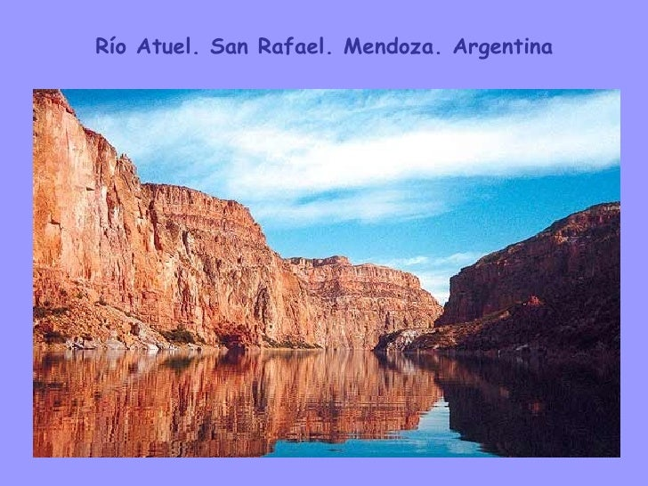 Paisajes.De.Mi.Argentina..19