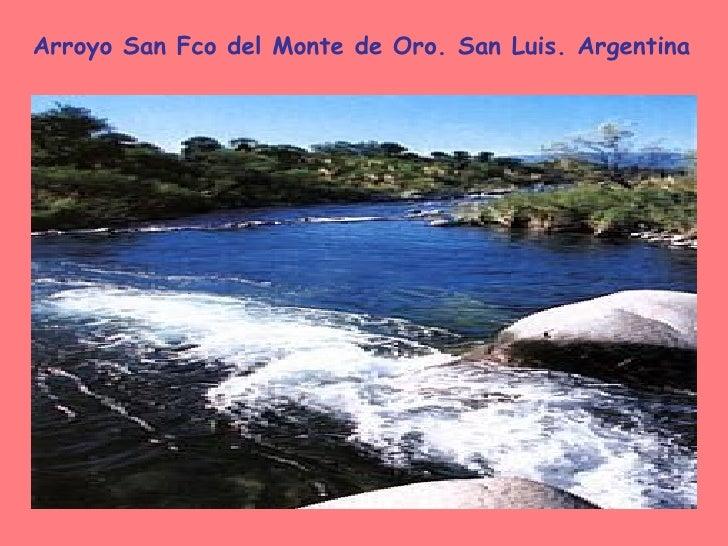 Mi Argentina: Paisajes.De.Mi.Argentina..20