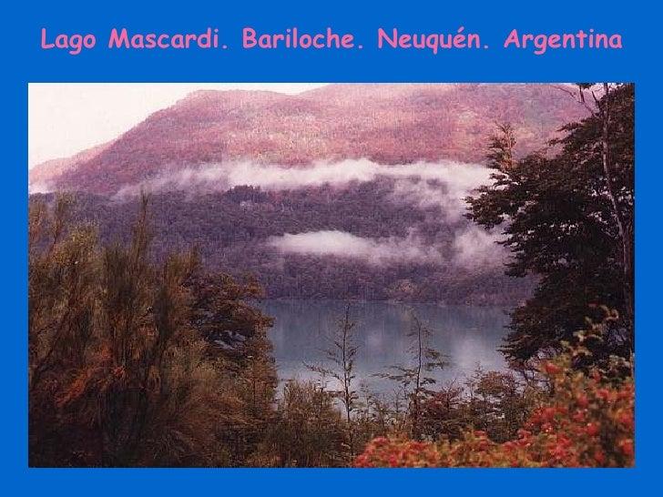 Mi Argentina: Paisajes.De.Mi.Argentina..22