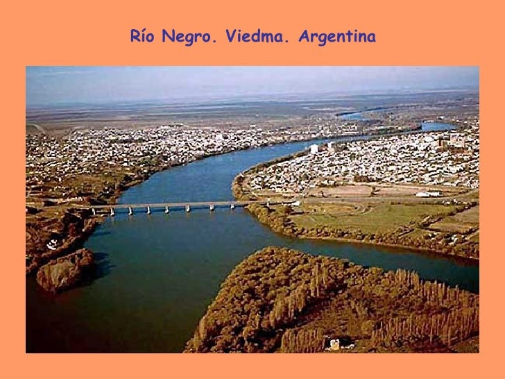 Mi Argentina: Paisajes.De.Mi.Argentina..23