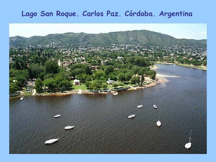 Mi Argentina: Paisajes.De.Mi.Argentina..5