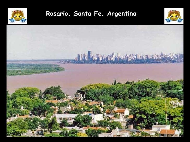 Mi Argentina: Paisajes.De.Mi.Argentina..9