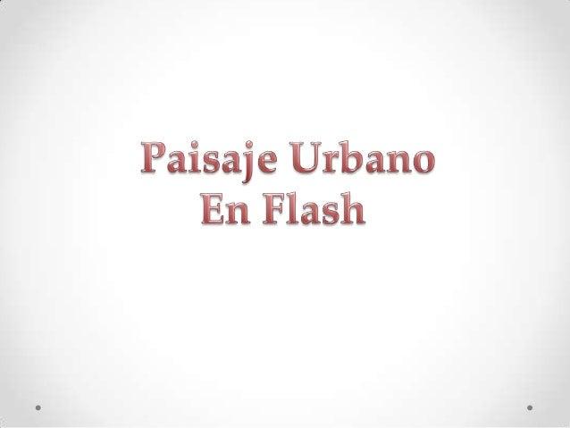 Abrimos Flash y nos va a salir una ventana en la cual Le Damos LaOpción Action Script 3.0    Después de haber hecho eso pr...