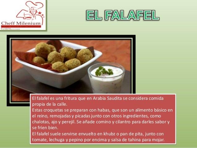 Gastronomia de paises arabes for Como se cocinan las habas