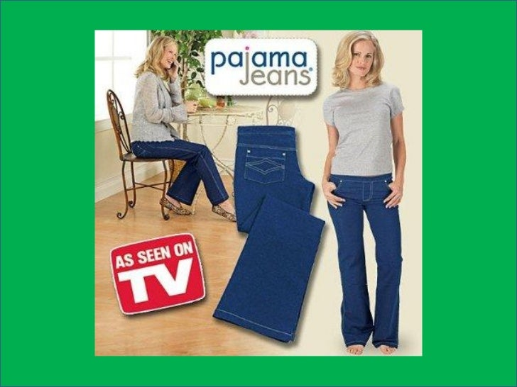 PAJAMA JEANS For Individuals Who Desire Style And Comfort Pajama Jeans Are The Number                                 One ...