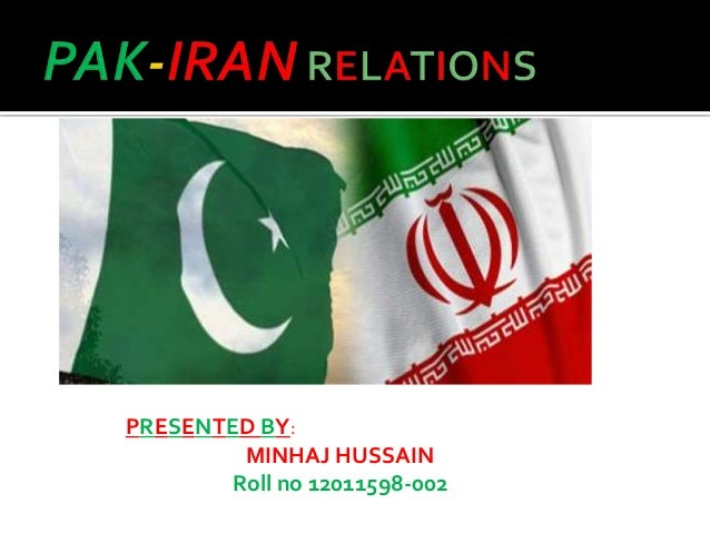iran pakistan relations essay Pak iran relations essay help influenced you the most in your life essay harmful effects of deforestation essay papers related post of pak iran relations.