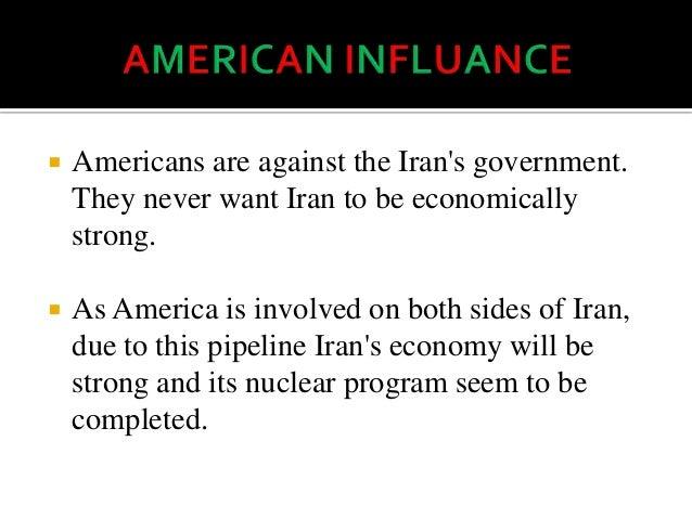 Pak iran relationship essays