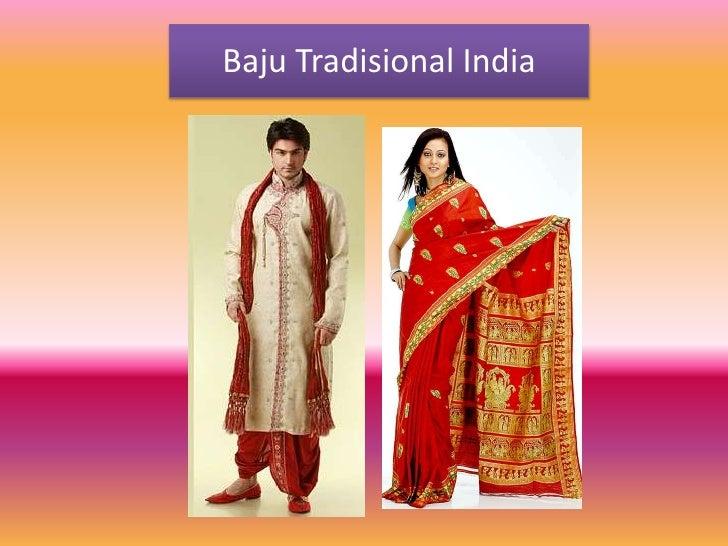 baju tradisional cina 10