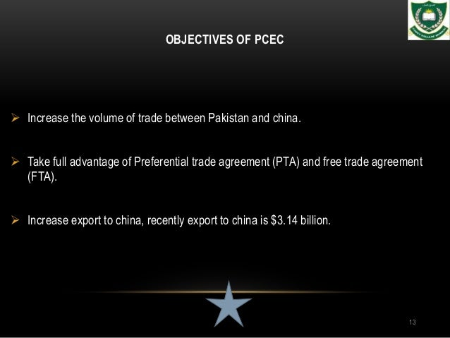 pak china economic corridor route pdf
