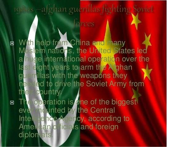 pak china relationship 2018-6-30 home china-pakistan economic corridor: prospects and issues china-pakistan economic corridor: prospects and  on india-pakistan and india-china bilateral relationship.