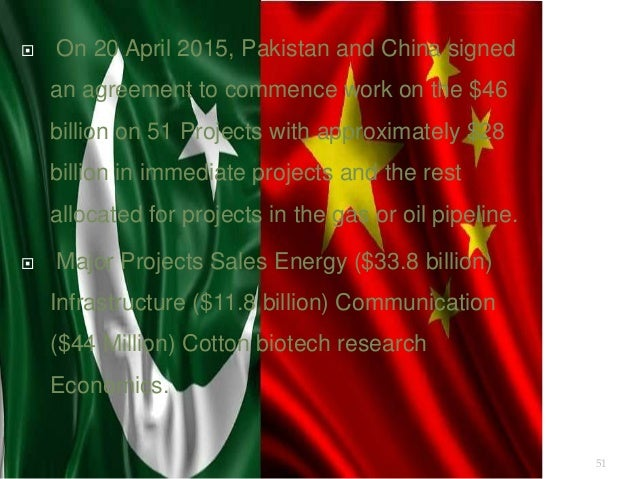 pak china relationship The china-pakistan relationship has been the talk of the town for many months now for some it is a cause of concern, whilst for others it is a massive step forward.