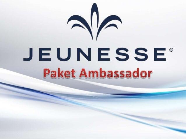 www.premierteam.jeunesseglobal.com www.jeunesse-indonesia.co.id Gedung Graha Arda Jeunesse Premierteam Lt.Dsr Lobby-A Jl.H...