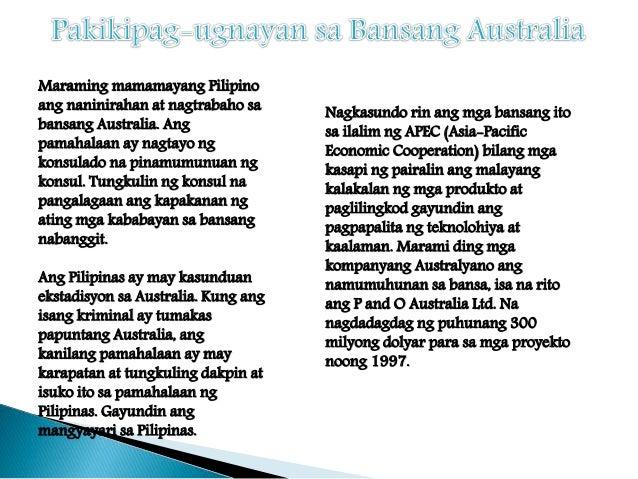Played Ang Pilipinas Tawag Ano Dating Sa works entirely
