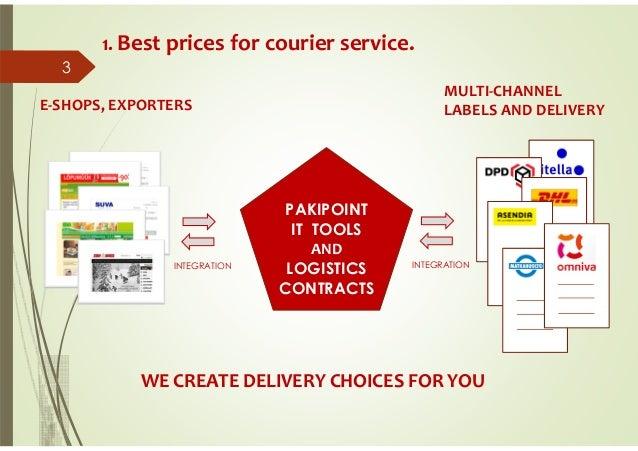 Pakipoint prese for verkkoteollisuus 2016 01-28