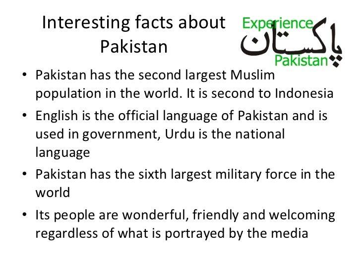 Pakistan aiesec