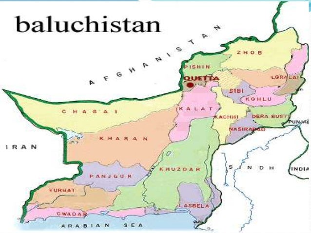 arunachal pradesh china border map with Topography Of Pakistan By Haider Salman on Topography Of Pakistan By Haider Salman in addition Can India Embarrass China In A Limited Military Conflict further China Approves New Railway For Tibet additionally Is China Expansionist 2 together with Myanmar Physical Maps.